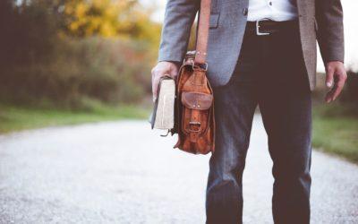 What Is Legit Discipleship?