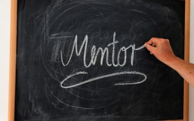 Debunking Mentoring Myths