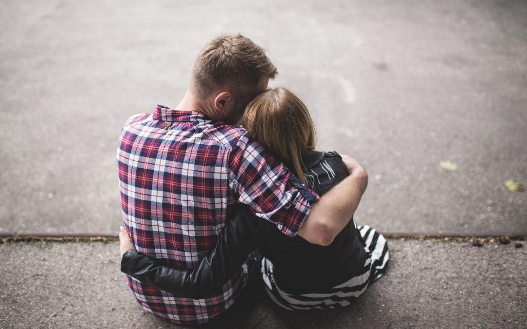 6 Ways To Protect Your Marriage
