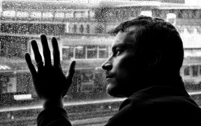 Depression And The Ministry